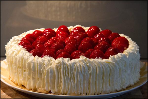 Kakku1