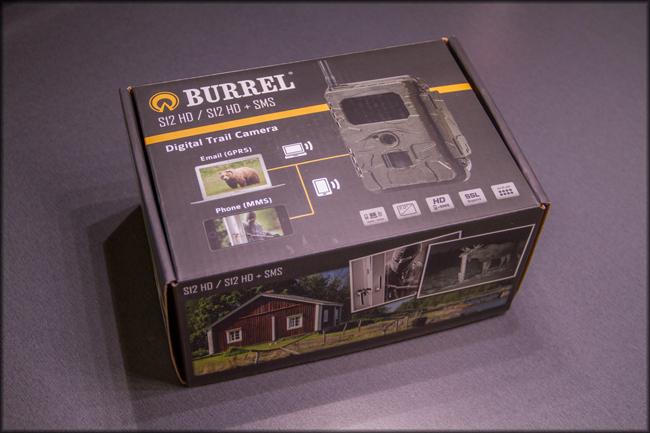 Burrel_4