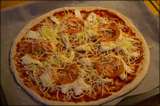 Pizza_9