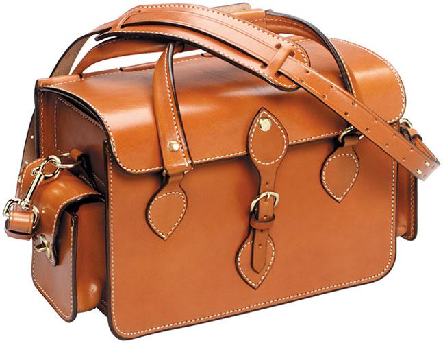 Range bag1