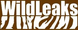 WildLeaks_Logo