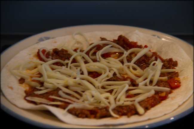 Tortilla_4