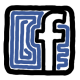 facebook_logo_or_icon_by_obinoobie