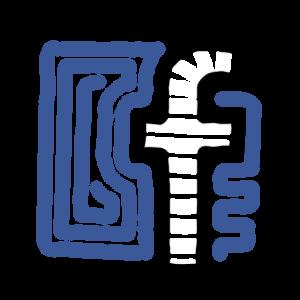 facebook_logo_or_icon_by_obinoobie